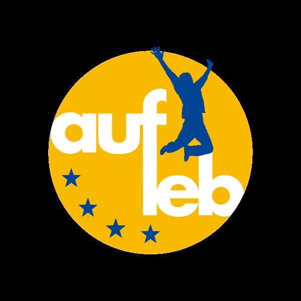 Aufleb GmbH